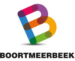 logo Boortmeerbeek